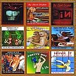 Clint Crisher The Hot Boys World Volume 1