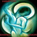 Damien Simon Hampton