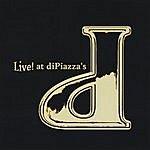 D Live! At Dipiazza's