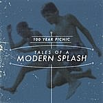 100 Year Picnic Tales Of A Modern Splash
