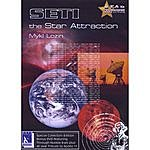 Mykl Lozin Seti - The Star Attraction