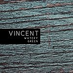Vincent Watery Green