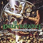 Deliverance Assimilation (2 cd Expanded Edition)