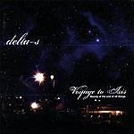 Deltas Voyage To Isis
