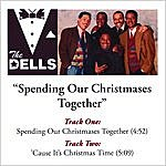 The Dells Spending Our Christmases Together