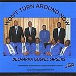 Delmarva Gospel Singers Won't Turn Around Now
