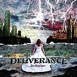 Deliverance River Disturbance (Collector's Edition)