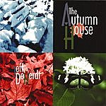 Jeff DeHerdt The Autumn House