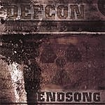 Defcon Endsong