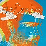 Defender Wherever You Are, You're Home Ep
