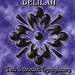 Delilah The Galactic Symphony