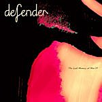 Defender The Last Memory Of Man - Ep