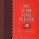 21 Tandem Repeats No Junk Mail Please