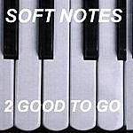 2 Good To Go Soft Notes