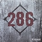 286 The View Inside Single Ep