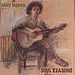 Abby Lappen Soul Reasons
