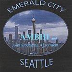 AMBIII Emerald City, Seattle