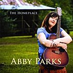 Abby Parks The Homeplace