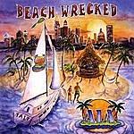 A1A Beachwrecked