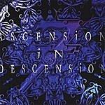 7+ Ascension In Descension
