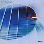 Abstract Audio Systems Aedon