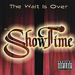 Showtime The Wait Is Over Its Showtime