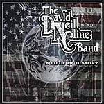David Neil Cline A Piece Of History/The Best Of (German Import)