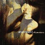 Aberdeen Disasters