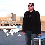 Abe Andon Global Movement