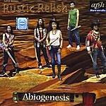 Abiogenesis Rustic Relish