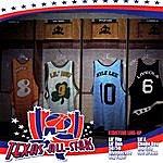 3rd Degree Texas All-Stars