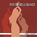 Abdel Hazim Fusion Bellydance