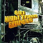 601 Night Train Express