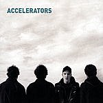 The Accelerators Accelerators