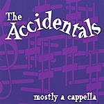 The Accidentals Mostly A Cappella