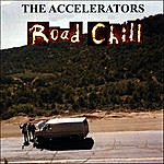 The Accelerators Road Chill
