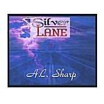 A.C. Sharp Silver Lane