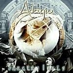 Adagio Sanctus Ignis