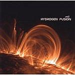 ADJ Hydrogen Fusion