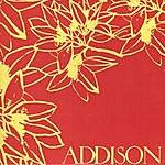 Addison Addison - Ep
