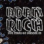 Adam Rich 100 Years Of Summer