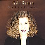 Adi Braun Delishious