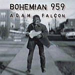 Adam Falcon Bohemian 959