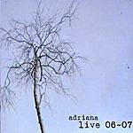 Adriana Live 06-07