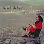 Alison Faith Levy The Fog Show