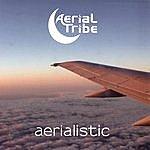 Aerial Tribe Aerialistic