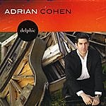 The Adrian Cohen Trio Delphic