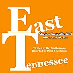 Doug McCormick East Tennessee - Single