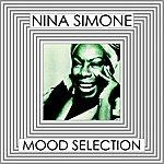 Nina Simone Mood Selection