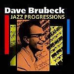 Dave Brubeck Jazz Progressions